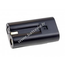 Batterie pour Kodak EasyShare Z812 IS Zoom
