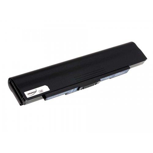 batteria-per-Acer-modello-AK-006BT-073-11-1V-4400mAh-49Wh-Li-Ion